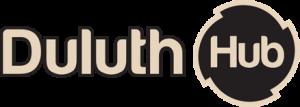 DuluthHub.com